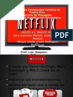 powerpointdenetflix1-140401075932-phpapp02 (1).pptx
