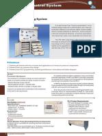 Catalogo Banco Neumatico