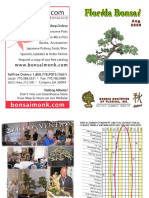 Florida Bonsai - Aug 06 Print
