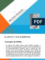 DELITOS FISCALES.pptx