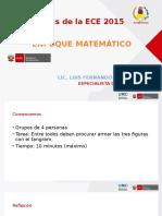 PPT IGD_EVALUACION (VER-FER)_MEJORADO.pptx