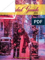 2016 Bridal Guide