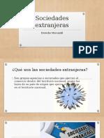 Sociedades-extranjeras.pptx