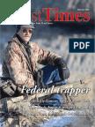 February 2016 Montana Best Times
