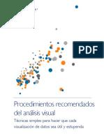 Visualanalysisbestpractices Es