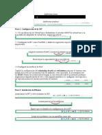 Manual Pfsense