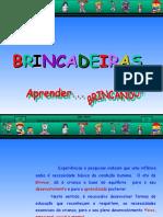 brincadeiras-1224201204147094-9