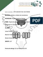 Report e Digital 2x