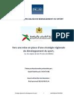 Vers une mise en place d'une stratégie régionale.pdf