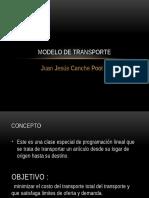 modelodetransporte-111017224022-phpapp01