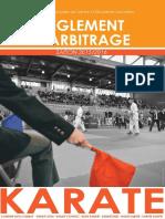 Reglement_Arbitrage_Saison2015-2016.pdf