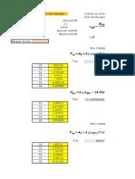 correlaciones-simulacion