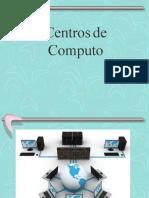 Centro de Computo