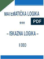 ML-P02-IL-2