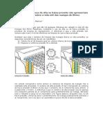 Artigo_vida útil das mnagas.pdf