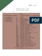 ODES_SWA.pdf