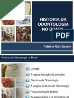 1_história_odonto_brasil.pdf