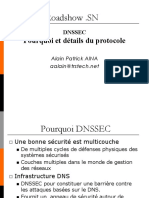dnssec-technical-overview-fr.pdf