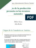 Tema5 Impacto Producción Pecuaria en Rec Nat ENVIO