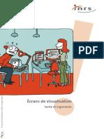 ecran de visualisation santé et ergonomie_100 pages.pdf