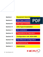 NERA CityLink - User Manual_2.pdf