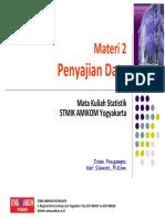 MateriSPStatistik