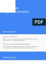 Enfermedades Organizacionales.pptx