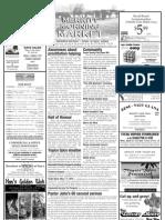 Merritt Morning Market-apr14-10#2002