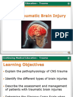 Traumatic Brain Injury Final 2013.5.29