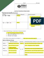 02 10 16 hw nuclear chemistry quiz study guide key