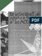 2006-Mendoza-agua