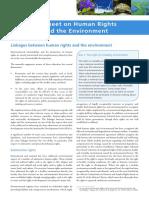 factsheet-human-rights-environment.pdf