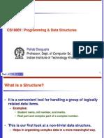 Lec 7 Structures