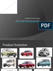 4.1 Industrial Design Overview & DFX.pdf