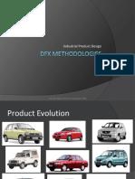 4.1 Industrial Design Overview & DFX.pdf