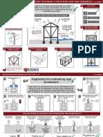 8 Key Messages Posters_Final_V1.1_Light_Waray (1).pdf