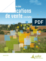 Préemption - Guide Safer