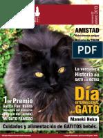 ABCgatos Magazine 2