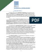 Diagnóstico demencias. Biomarcadores.pdf