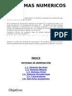 SISTEMAS_NUMERICOS.pptx;filename= UTF-8''SISTEMAS NUMERICOS