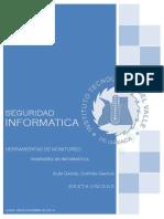 Herramientas de Monitoreo-Alex Gadiel Cortes Garcia-SI5A