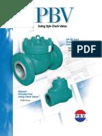 PBV_Swing_Style_check_valve.pdf