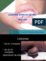 lesiones-elementales-chessman-1.pdf