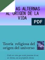 Teoria Religiosa Del Universo 4