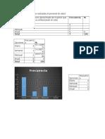 Tabulaciones-encuestas-realizadas-al-personal-de-salud  1.docx