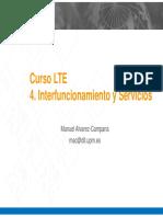 Manuel Alvarez Campana T4