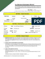 fba report-3-1