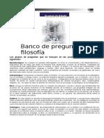 Filosofía-ICFES