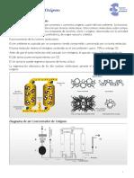 concentrador.pdf
