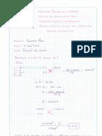 Ejercicios de Preparacion de Formol (1)